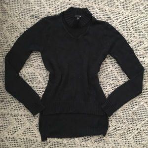 Aqua for Bloomingdales Sweater